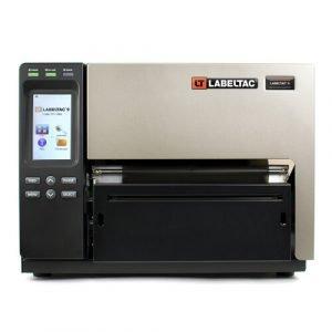 labeltac 9 printer