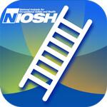 NIOSH LADDER SAFETY