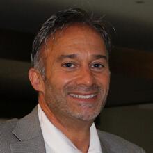 Paul Colangelo