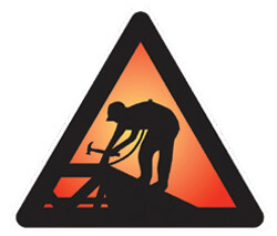 Construction_Fall_Safety_Stand-Down-Pt_1-Creative_Safety_Supply-