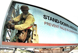 Construction_Fall_Safety_Stand-Down-Pt_2-Creative_Safety_Supply-