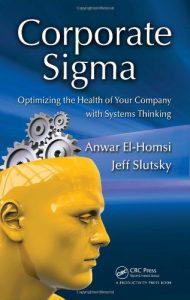 Corporate_Sigma