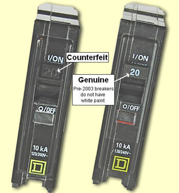 How_To_Spot_Counterfeit_Electrical-Creative_Safety_Supply-350x37