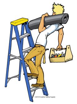 Ladder_Safety-10_Questions-Creative_Safety_Supply-250x338