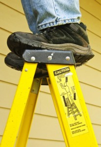 Ladder_Safety-10_Questions-Creative_Safety_Supply-250x363