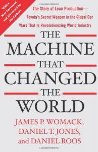 Machine_That_Changed_World