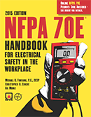 NFPA_70E-Handbook-2015-Creative_Safety_Supply-130x167