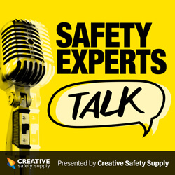 Safety_Experts_Talk-250x250.jpg