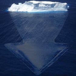The_Safety_Iceberg-Creative_Safety_Supply-250x250