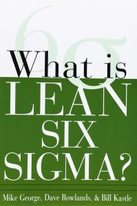 What_Is_Lean_Six_Sigma