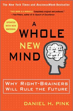 a_whole_new_mind