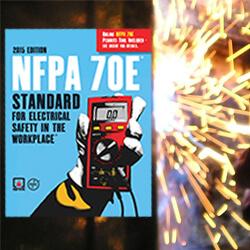 https://safetybrief.creativesafetysupply.com/big-changes-nfpa-70e-2015/