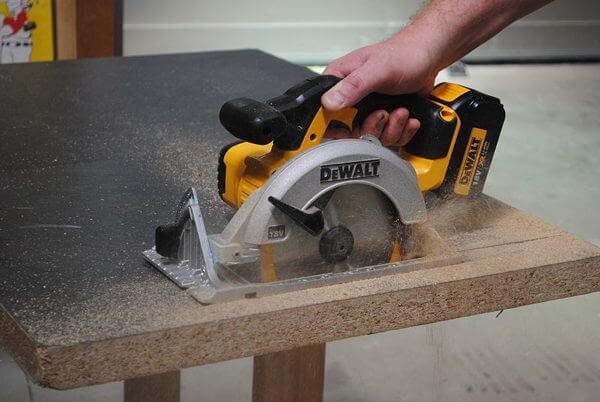 hearing protection, power tools