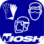 10_Best_Safety_Apps_For_Safety_Pros-01-NIOSH-Creative_Safety_Supply-150x150
