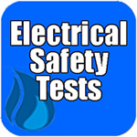10_Best_Safety_Apps_For_Safety_Pros-02-EST-Creative_Safety_Supply-150x150