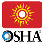 10_Best_Safety_Apps_For_Safety_Pros-10-OSH-Creative_Safety_Supply-150x150