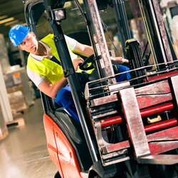 10_Rules_For_Forklift_Safety-Creative_Safety_Supply-250x250