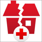 An_Earthquake_At_Work-Creative_Safety_Supply-150x150