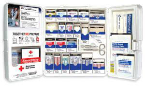 An_Earthquake_At_Work-Creative_Safety_Supply-300x177