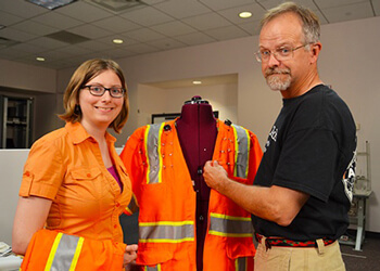 Early_Warning_Safety_Vest-Creative_Safety_Supply-350x250
