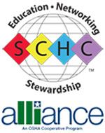 HazCom_Labels_And_SDSs-OSHA_Talks-Creative_Safety_Supply-150x190