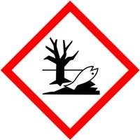 HazCom_Labels_And_SDSs-OSHA_Talks-Creative_Safety_Supply-200x200