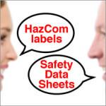 HazCom_Labels_And_SDSs-OSHA_Talks-Creative_Safety_Supply-220x220