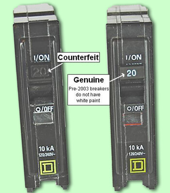 How_To_Spot_Counterfeit_Electrical-Creative_Safety_Supply-350x397