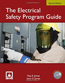 NFPA_70E-Safety-2015-Creative_Safety_Supply-130x166