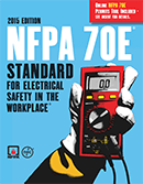 NFPA_70E_Standards_2015-Creative_Safety_Supply-130x167