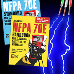NFPA_70E_Standards_2015-Creative_Safety_Supply-250x250