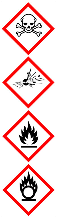 New_HazCom_Labeling_Standards-Creative_Safety_Supply-200x768
