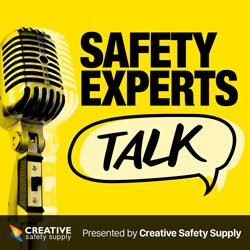 Safety_Experts_Talk-250x250
