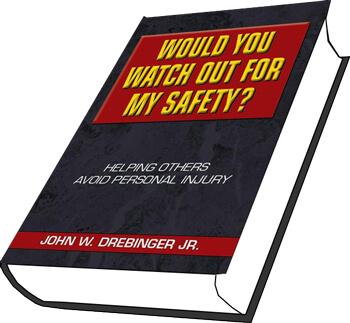 Safety_Kickoffs_That_Really_Work_Pt_1-Creative_Safety_Supply-350x323
