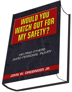 Safety_Kickoffs_That_Really_Work_Pt_2-Creative_Safety_Supply-250x321