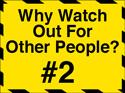 Safety_Kickoffs_That_Really_Work_Pt_2b-Creative_Safety_Supply-125x93
