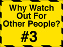 Safety_Kickoffs_That_Really_Work_Pt_2c-Creative_Safety_Supply-125x93