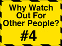 Safety_Kickoffs_That_Really_Work_Pt_2d-Creative_Safety_Supply-125x93