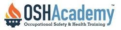 Safety_Recognition_Programs_That_Work-Creative_Safety_Supply-250x63