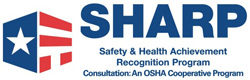Safety_Recognition_Programs_That_Work-Creative_Safety_Supply-250X80