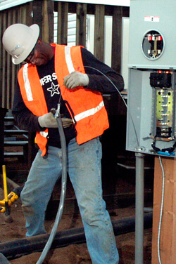electrical_safety_at_work-Creative_Safety_Supply-250x376