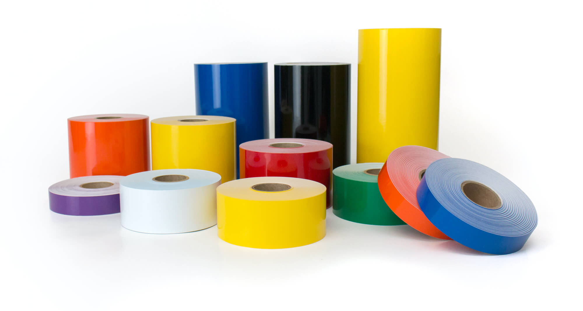 labeltac ribbon