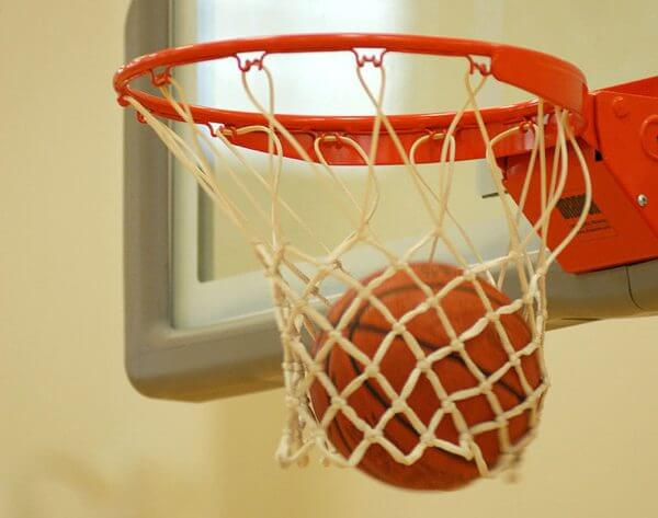 Sports, Continuous Improvement