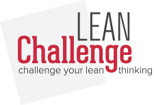 Lean Challenge