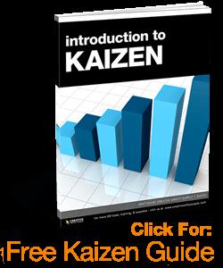 free-kaizen-guide
