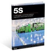 5S Guide