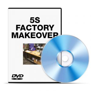 5s-factory-makeover