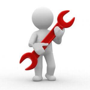 A-Few-Tools-for-Continuous-Improvement