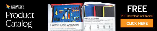 Ads-Blog-650x130-Catalog