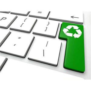 Hey-Manufacturers-Start-Reducing-Waste
